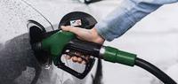 Беларусь приостановила поставки бензина А-95 в Украину